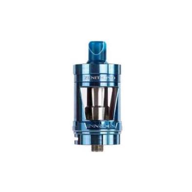 Innokin - Zenith Pro 34,90€