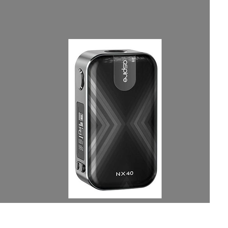 ASPIRE - Rover 2 NX40 - Box 38,90€