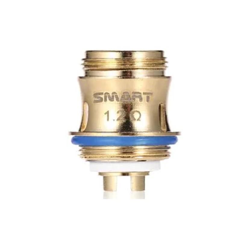 Résistance - Hotcig - smart v2 gold 1.2ohm 3,90€