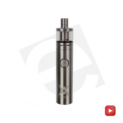 Green Start - Green Vapes 59,90 €