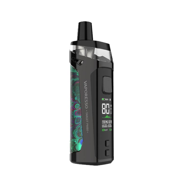 Vaporesso - Pod Target PM80 35,90€