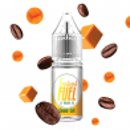 Café Caramel Fruity Fuel