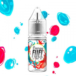 FRUITY FUEL - Red Bull 10ml 5,50 €