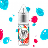 The Boost Oil Fruity Fuel