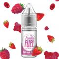 The Purple Oil Fruity Fuel