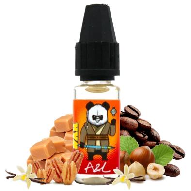 Panda Wan Concentré 10ML - Arômes et Liquides 4,50€