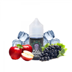 Purple Concentré 30ML - Full Moon 10,90 €