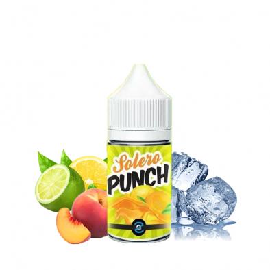 Solero Punch Concentré 30ML - Aromazon 9,90€