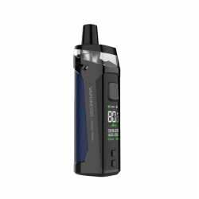 Vaporesso - Pod Target PM80 SE 35,90€