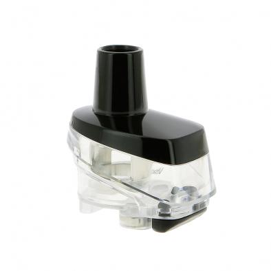 Vaporesso - Cartouche x2 pour Pod target PM80 5,90€