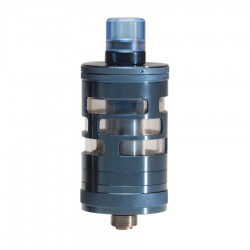 ASPIRE - Clearomiseur Nautilus GT MINI 29,90 €