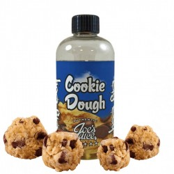 JOE'S JUICE - COOKIE DOUGH - 200ml 18,90 €
