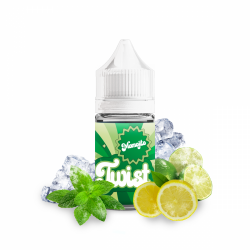 FLAVOUR HIT - MOMOJITO - 20ml 10,90 €
