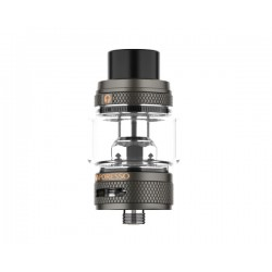 CLEAROMISEUR, VAPORESSO, NRG-S 8ml 19,90 €