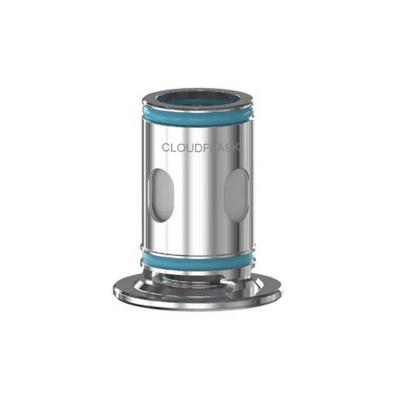 Aspire - résistances cloudflask 0.25 ohm par 3 2,90€