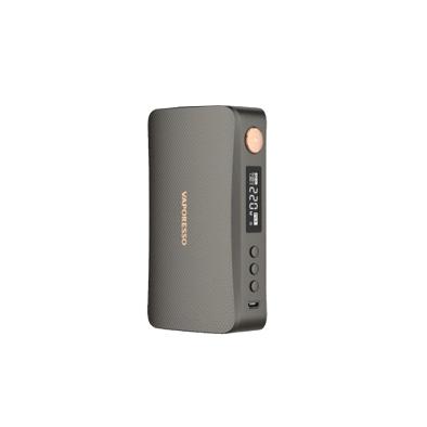 Vaporesso -Box Gen S - 220 W 46,90€