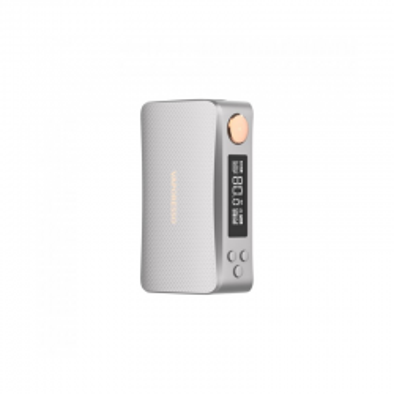 Vaporesso - Box Gen Nano - 80 W 44,90€