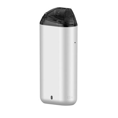 Aspire- Pod Minican - 350 mAh 9,90€