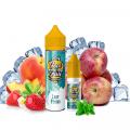 Lady Pimiko Cool N'fruit Alfaliquid