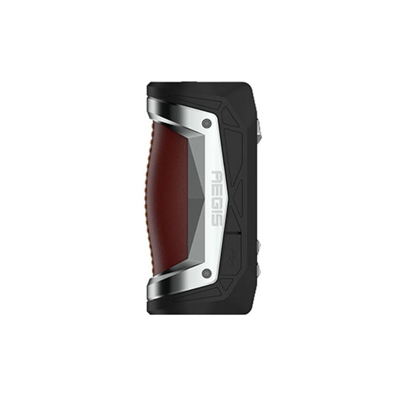 Geekvape - Box Aegis Max 100W 49,50€