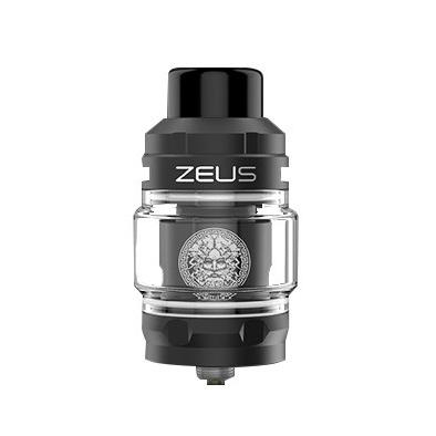 Geek Vape - Zeus sub ohm 22,90€