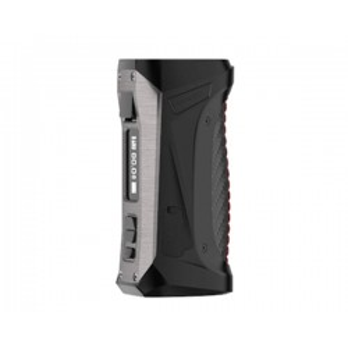 Box Forz TX80 Vaporesso
