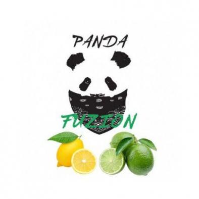 Panda Fusion Cloud Cartel