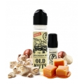 Old Nuts French Liquide