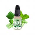 Holy Gum Green Vapes