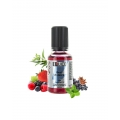 Red Astaire Aroma T-Juice
