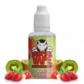 Strawberry & Kiwi Concentré Vampire Vape