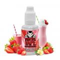 Strawberry Milkshake Aroma Vampire Vape
