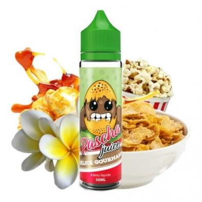 Pascha Juice E.Tasty