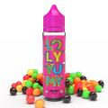 Dragy Pills Loly Yumy E.Tasty