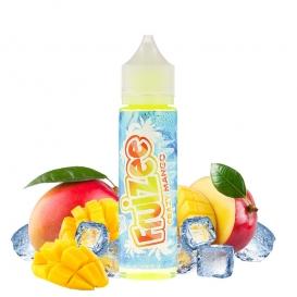 Crazy Mango Xtra Fresh Fruizee