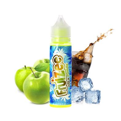 Pomme Cola Fruizee