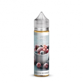 Frozen Berries Millésime