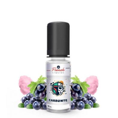 Carbonite 10ml - le French Liquide 16,90€