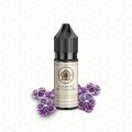 Violette de Toulouse Flavor Hit