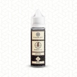 Phénix Y4 Flavor Hit