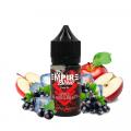 Apple Blackcurrant Concentré Empire Brew