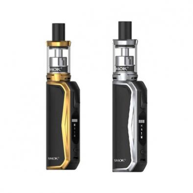 Kit N19 - Smok 28,90€