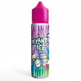 Super Lequin Ice Kyandi Shop