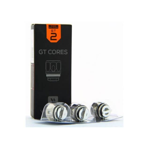 Résistance - Vaporesso - NRG GT2 0.5 Ohm 2,53€