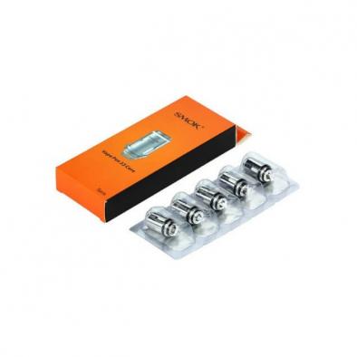 Résistance - Smok - Vape Pen 0.25 ohm 3,50€