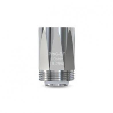 Résistance - Joyetech - ProC-BF pour CuAio/Cubis2 2,09€