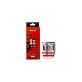 Résistance - Smoktech - T12 Light pour V8 Baby - À L'UNITÉ 3,78€
