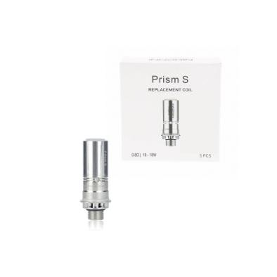 Résistance - Innokin - Prism t20S 2,35€