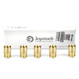 Résistance Joyetech Ex Exceed 1,90€