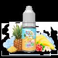 Jaune Battle Fruit 10ml